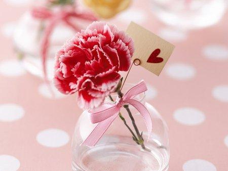 Bunga hati1