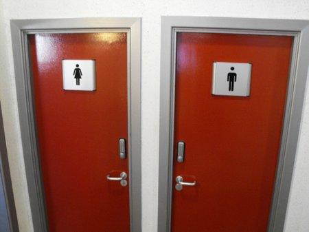 pintu-toilet