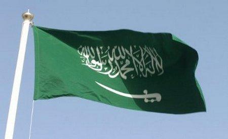 saudiarabiadlm