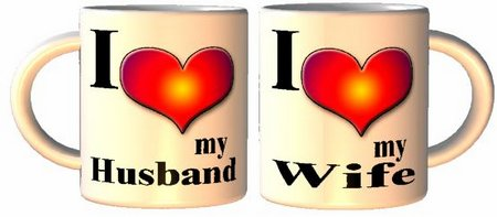 suami-istri i love u