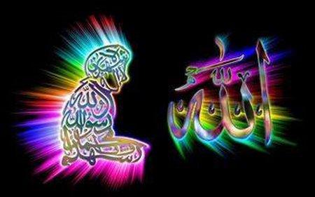 Tahajud Sholat Allah