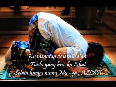 Image result for motivasi sukses sujud berdoa