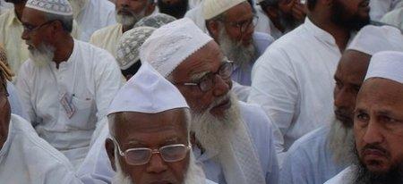 Jemaah Tableegh-jamaat-