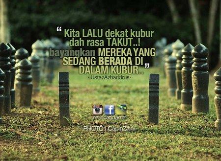 Kubur
