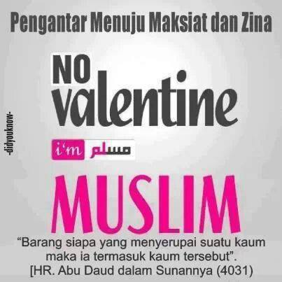 Valentine FB