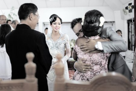 wedding-Jogja(pp w860 h573)