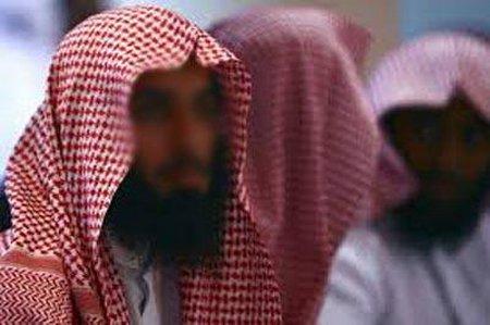 Abu fahd