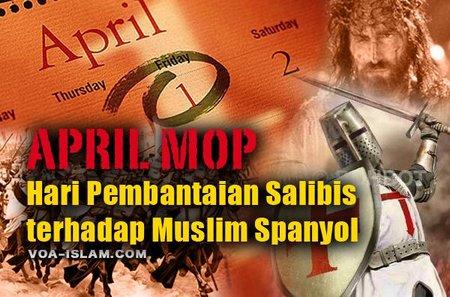 April-Mop-pedang