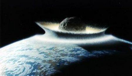ilustrasi-asteroid-berukuran-raksasa-menghantam-permukaan-bumi- 663 382