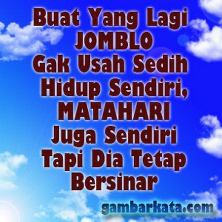 Jomblo-4