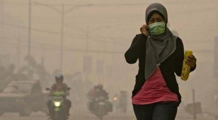 Kabut-asap-di-Kota-Pekanbaru-635x350