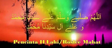 Sholawat FB