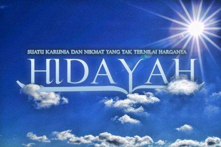 Hidayah 1