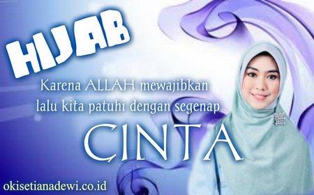 Hijab Oki