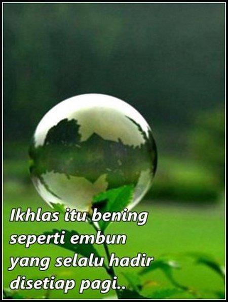 ikhlas2