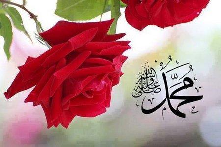 Muhammad rose 2