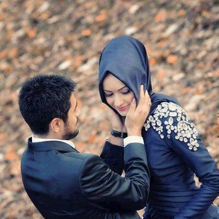 Pasangan suami istri2