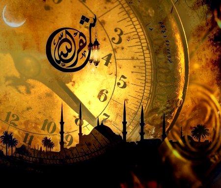 waktu-islam-26047598-636-540
