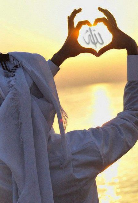 Wanita-Muslimah-Mencari-Jodoh