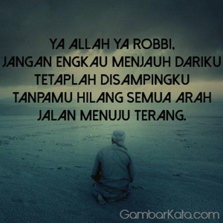 Ya-allah-ya-robi