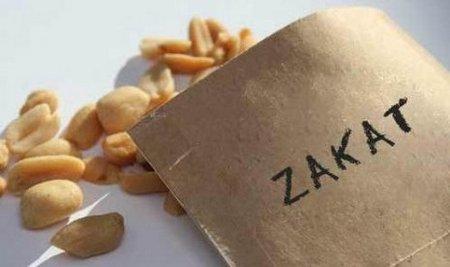 zakat-fitrah1