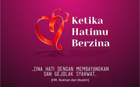 Zina Hati