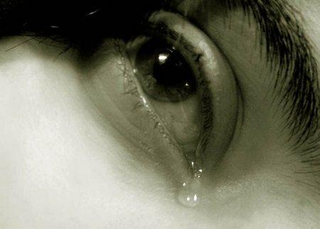 Air mata 2
