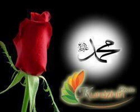 Muhammad 21