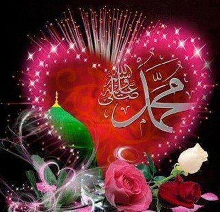 Muhammad 23