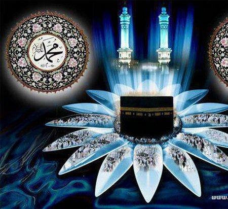 Muhammad 24