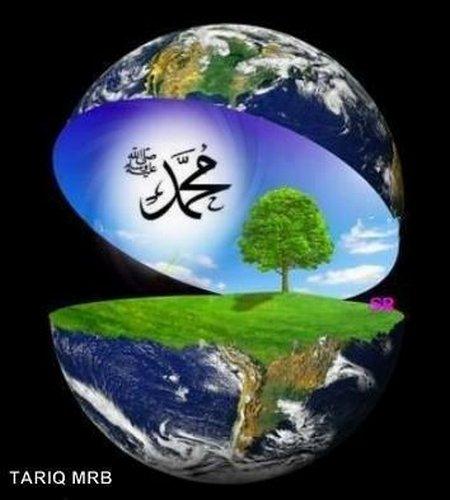 Muhammad 7