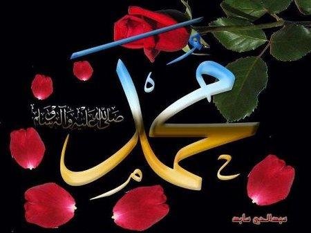 muhammad8
