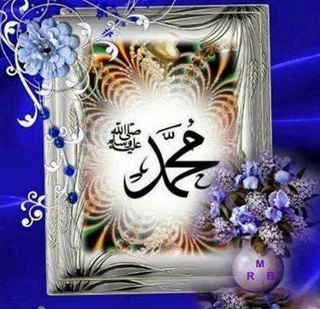 Muhammad jalal,