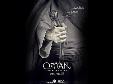 Sayyidina Umar bin khattab 3