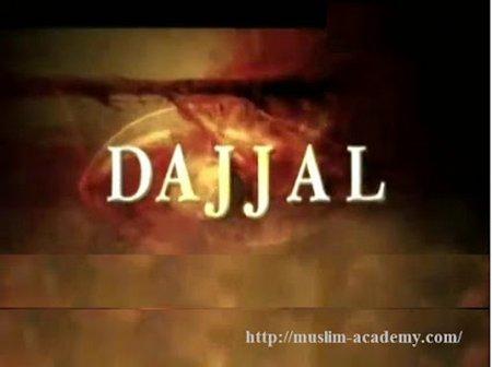 Dajjal 2