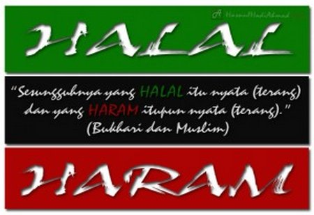 Halal-haram2