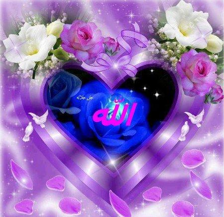 Hati ungu1