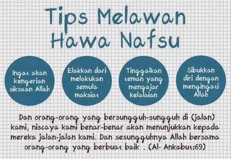 Nafsu tips