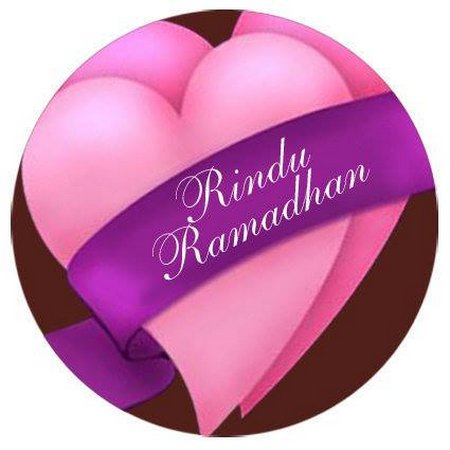 Ramadhan Rindu