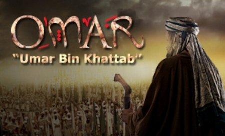 Sayyidina Umar bin khattab 1