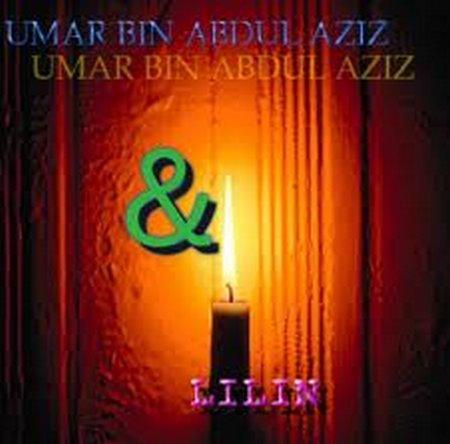 Umar bin abdul azis lilin