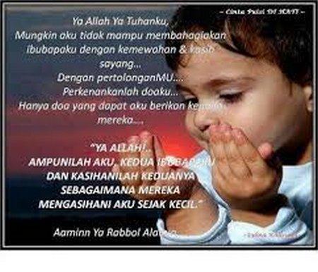 Doa untuk ortu3