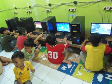 Game-online 2