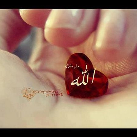 Hati allah3