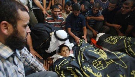 korban-tewas-di-gaza-akibat-serangan-israel