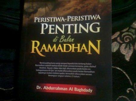 peristiwa-di-bulan-ramadhan