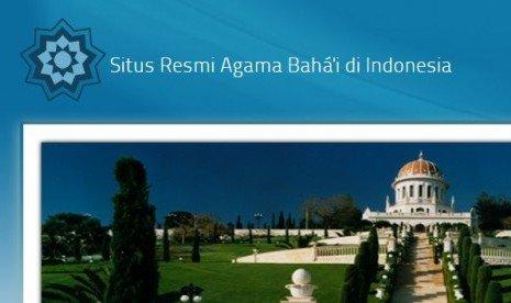 situs-bahai-indonesia-