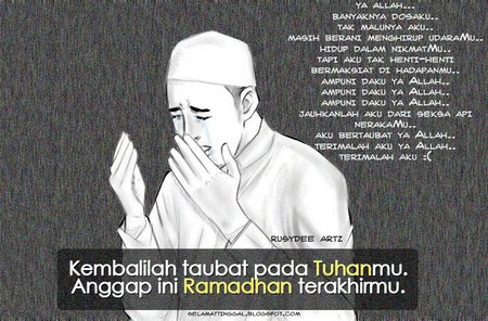 taubat-ramadhan