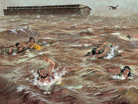 banjir-besar