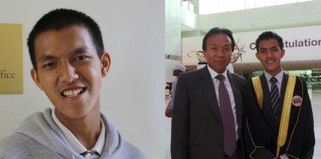 cacat-mahasiswa-indonesia-lulus-sempurna-di-qatar-140615h-rev140616